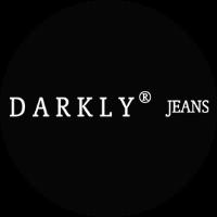 Darkly Jeans yorumları