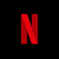 Netflix yorumları