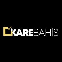 KareBahis yorumları