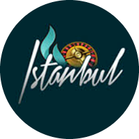 İstanbul Casino yorumları