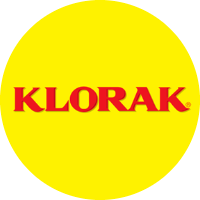 Klorak reviews