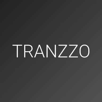 Tranzzo yorumları