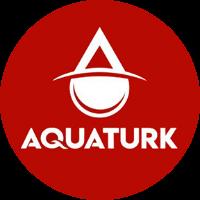 Aquatürk Su Arıtma Sistemleri yorumları