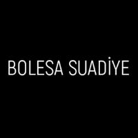 Bolesa Suadiye yorumları