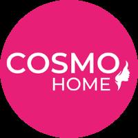 Cosmo Home yorumları