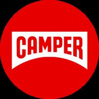 Camper yorumları