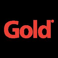 Gold Bilgisayar yorumları