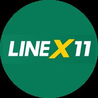 LinexBET yorumları