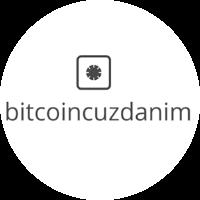 Bitcoin Cüzdanım yorumları