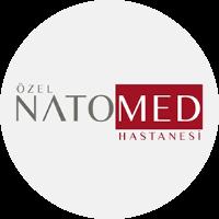 Natomed Hastanesi yorumları