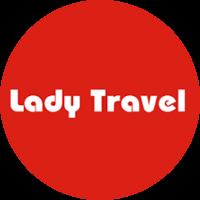 Lady Travel yorumları
