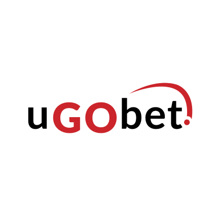 Ugobet reviews