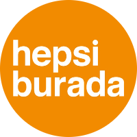 Hepsiburada reviews