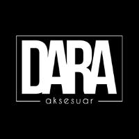 Dara Aksesuar yorumları