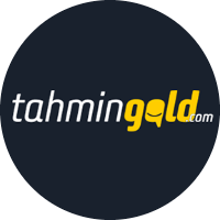 Tahmingold reviews