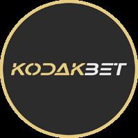 KodakBet yorumları
