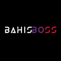 BahisBoss yorumları