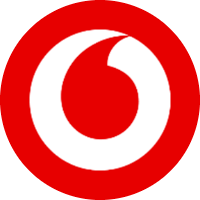 Vodafone Net reviews