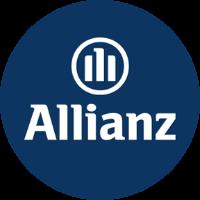 Allianz Yaşam Ve Emeklilik yorumları