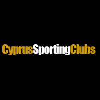 Cyprus Sporting Clubs yorumları