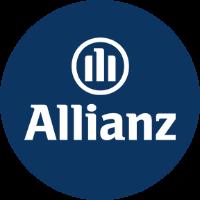 Allianz Sigorta yorumları