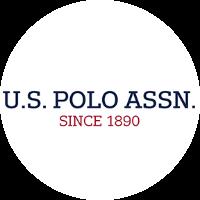 U.S. Polo Assn yorumları