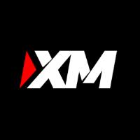 Xm.com yorumları