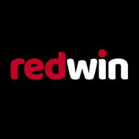 Redwin yorumları