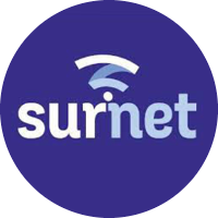 Surnet reviews