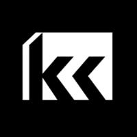 Karfo Karacasulu yorumları