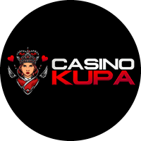 Casino Kupa yorumları