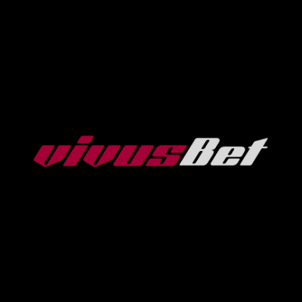 Vivusbet reviews