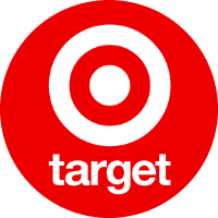 Target yorumları