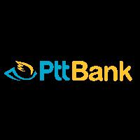 Ptt Bank yorumları