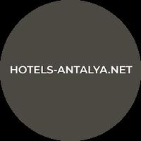 Hotels-Antalya.net yorumları
