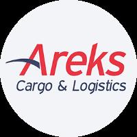 Areks Kargo Lojistik yorumları