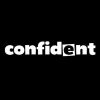 Confident Avm yorumları