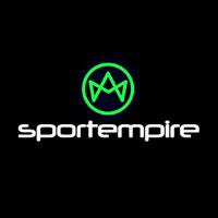 Sportempire yorumları