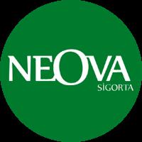 Neova Sigorta yorumları
