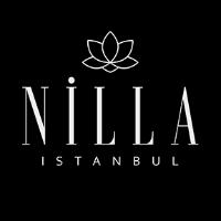 Nilla İstanbul yorumları
