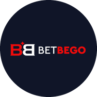 Betbego yorumları
