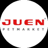 Juen Pet Market yorumları
