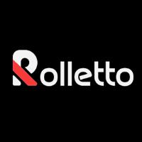 Rolletto yorumları