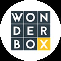 WONDERBOX yorumları