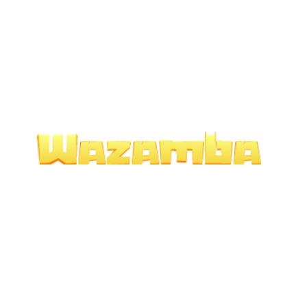 Wazamba yorumları