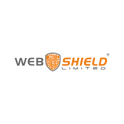 Webshield reviews