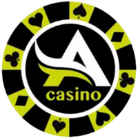 Anadolu Casino reviews