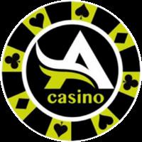 Anadolu Casino yorumları