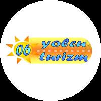 06 Yolcu Turizm yorumları
