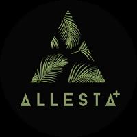 Allesta Plus yorumları